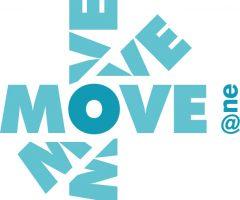 move@ne_logo_rvb_150ppi